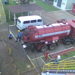 Limpa Fossa em Curitiba